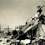 «Объединённая Европа» в отблесках Сталинграда (часть 1)