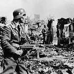 «Объединённая Европа» в отблесках Сталинграда (часть 2)