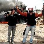 Почему США опять поддержали сирийских террористов