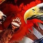 Угрожает ли Америка России?