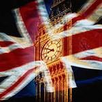 За что Великобритания не любит Россию