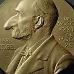 Нобелевская премия как средство политического давления