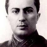 Сына Сталина объявили предателем и антисемитом