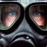 Сюжет фильма /Обитель зла/ может стать для России реальностью