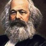 Почему Карл Маркс и Фридрих Энгельс ненавидели Россию