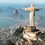 В чём секрет бразильского экономического чуда