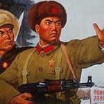 Чьи интересы стоят за конфликтом на Корейском полуострове