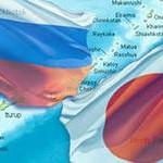 Как Россия едва не потеряла Курильские острова