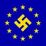Европейское экономическое сообщество как наследие гитлеровского режима