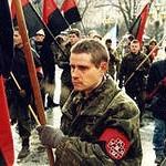 Героизация пособников нацистов — государственная политика Украины