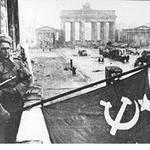 Почему Берлин штурмовали именно весной 1945 года