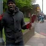 Зверское убийство в центре Лондона совершил агент британской разведки?