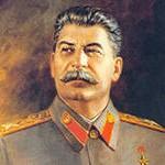 Почему всю вину за трагедию 22 июня 1941 года свалили на Сталина
