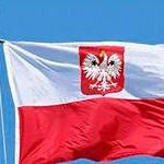 Польша предаёт память своих зверски замученных соотечественников