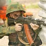 Спасёт ли наёмная армия Россию в случае войны?