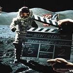 Американцы никогда не высаживались на Луне