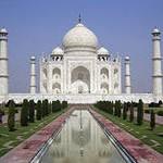 Индия - страна больших чудес и больших противоречий