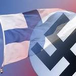 У Финляндии всегда были громадные аппетиты по отношению к России
