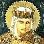 Древние князья хотели крестить Русь по католическому обряду?