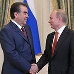 Должна ли Россия поддержать нынешнего президента Таджикистана