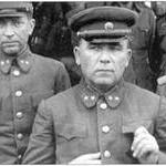 Об одной исторической фальшивке, приписываемой советской эпохе