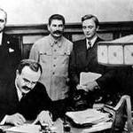Советско-германский пакт 1939 года не был ни ошибкой, ни сговором