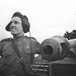 Почему Германия считает случайной нашу победу на Курской дуге
