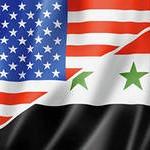 Сирия - момент истины для России