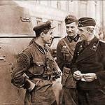 Официально «забытый» советско-германский договор