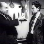 Свердлов собирался занять место Ленина