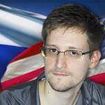 Чем больше разоблачений Сноудена, тем сильнее давление на Россию