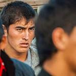 Нелегальная миграция - главная проблема национальной безопасности России