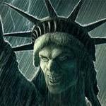 Мания американского величия имеет глубокие исторические корни