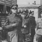Мифы и правда о генерале Власове