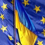 Распродажа Украины западным странам отсрочена лишь на время