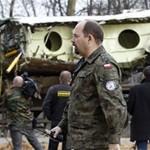 Российская разведка пытается влиять на польские политические элиты