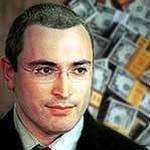 За что на Западе так любят Ходорковского