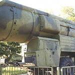 Ядерные силы экономят наш оборонный бюджет