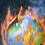 Кому выгоден миф о глобальном потеплении?