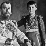 Похоже, в  России хотят возродить монархию