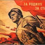 Блокада Ленинграда - героическая быль и подлые мифы