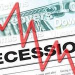 Вышла ли мировая экономика из рецессии
