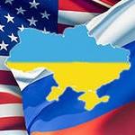 Евромайдан как прикрытие геополитического сражения
