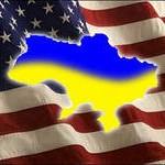 Украина в планах США, направленных против России