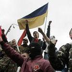 Майдан -2014 – третья реперная точка развала России