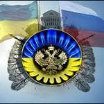 Без российских энергоносителей не выживут ни Европа, ни Украина