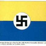 Как Майдан образца 1941 года решал еврейский вопрос