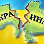 Крым - точка отсчёта возрождения Русского Мира