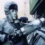 За химической атакой в Сирии стояла Турция?