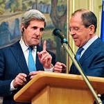 На геополитической карте мира грядут большие изменения